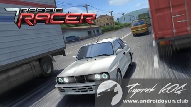 traffic-racer-v2-3-mod-apk-para-hileli