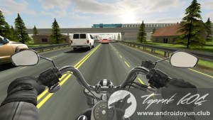 traffic-rider-v1-1-mod-apk-para-hileli-1