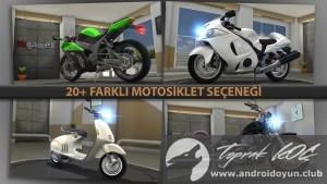 traffic-rider-v1-1-mod-apk-para-hileli-3