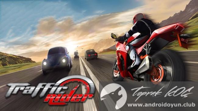 traffic-rider-v1-1-mod-apk-para-hileli