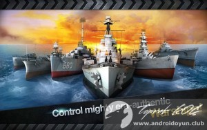 warship-battle-3d-world-war-2-v1-2-3-mod-apk-altin-hileli-1