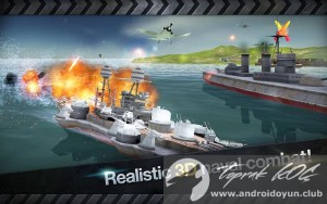 warship-battle-3d-world-war-2-v1-2-3-mod-apk-altin-hileli-3