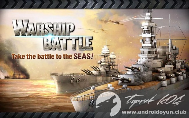 warship-battle-3d-world-war-2-v1-2-3-mod-apk-altin-hileli