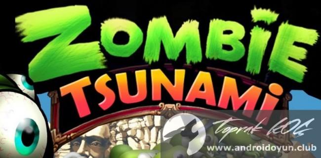 zombie-tsunami-v3-0-3-mod-apk-para-hileli
