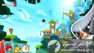 angry-birds-2-v2-6-5-mod-apk-para-hileli-3