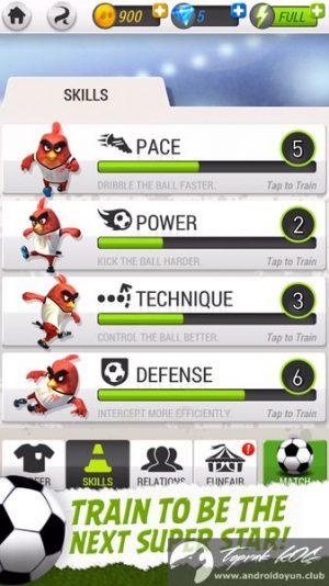 angry-birds-goal-v0-2-2-mod-apk-para-elmas-hileli-3