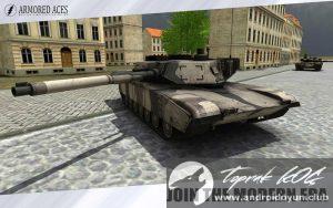 armored-aces-v2-4-6-mod-apk-para-hileli-3