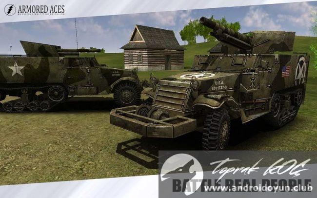 armored-aces-v2-4-6-mod-apk-para-hileli