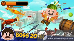 beat-the-boss-4-v1-1-0-mod-apk-para-hileli-1