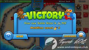 bloons-td-battles-v3-5-0-mod-apk-para-hileli-3