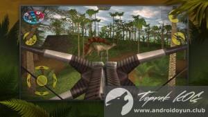 carnivores-dinosaur-hunter-v1-6-5-mod-apk-para-hileli-1