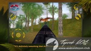 carnivores-dinosaur-hunter-v1-6-5-mod-apk-para-hileli-2