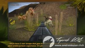 carnivores-dinosaur-hunter-v1-6-5-mod-apk-para-hileli-3