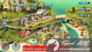 city-island-4-sim-is-adami-v1-2-6-mod-apk-para-hileli-1