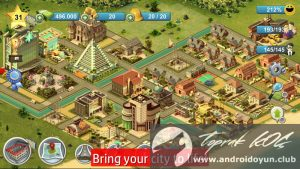 city-island-4-sim-is-adami-v1-2-6-mod-apk-para-hileli-3