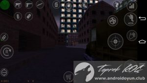 counter-strike-v1-6-full-apk-android-counter-strike-1-6-1