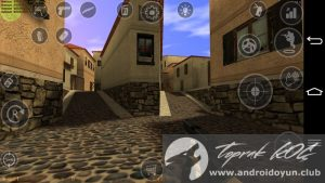 counter-strike-v1-6-full-apk-android-counter-strike-1-6-2
