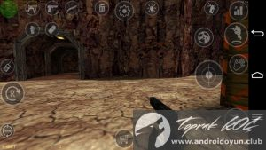 counter-strike-v1-6-full-apk-android-counter-strike-1-6-3