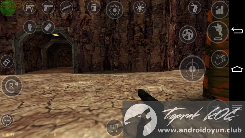 flappy bird apk android oyun club