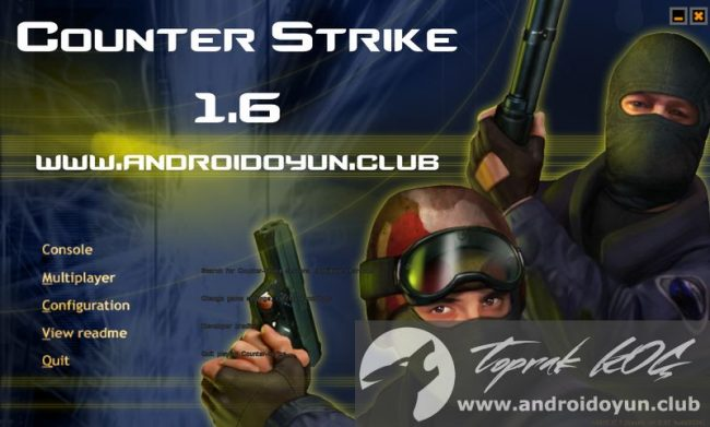 counter-strike-v1-6-full-apk-android-counter-strike-1-6