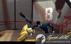 counterspy-v1-0-110-full-apk-sd-data-1