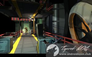 counterspy-v1-0-110-full-apk-sd-data-2