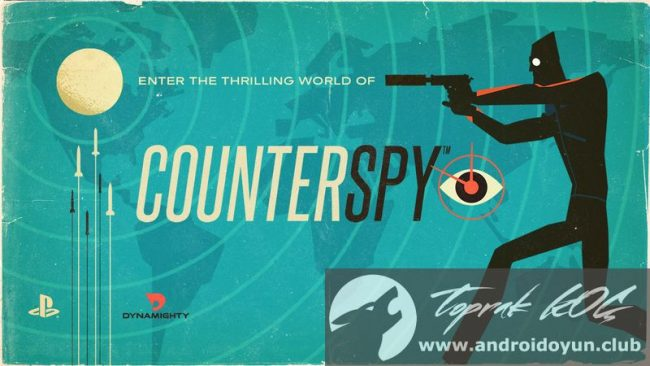 counterspy-v1-0-110-full-apk-sd-data