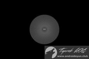 dark-echo-v1-3-2-full-apk-tam-surum-1