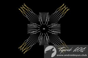 dark-echo-v1-3-2-full-apk-tam-surum-2