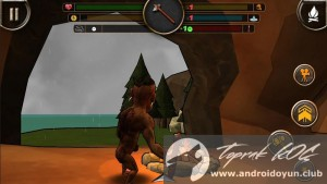 dikemba-survival-v1-1-2-full-apk-sd-data-1