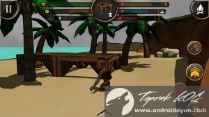 dikemba-survival-v1-1-2-full-apk-sd-data-2