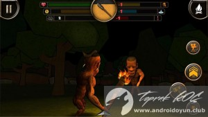 dikemba-survival-v1-1-2-full-apk-sd-data-3