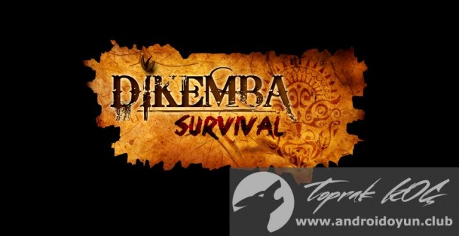 dikemba-survival-v1-1-2-full-apk-sd-data
