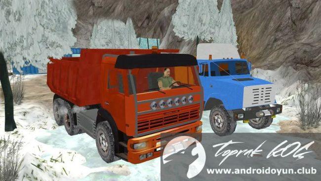 dirt-on-tires-offroad-v0-927-mod-apk-para-hileli