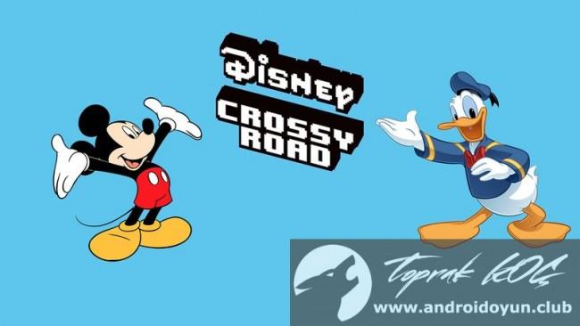 disney-crossy-road-v1-000-6462-mod-apk-para-hileli