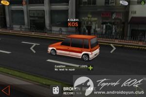dr-driving-v1-47-mod-apk-para-hileli-1