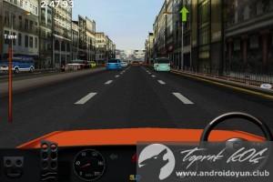 dr-driving-v1-47-mod-apk-para-hileli-2