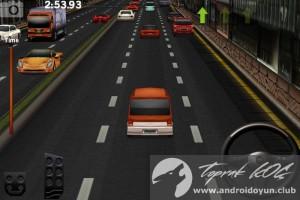 dr-driving-v1-47-mod-apk-para-hileli-3