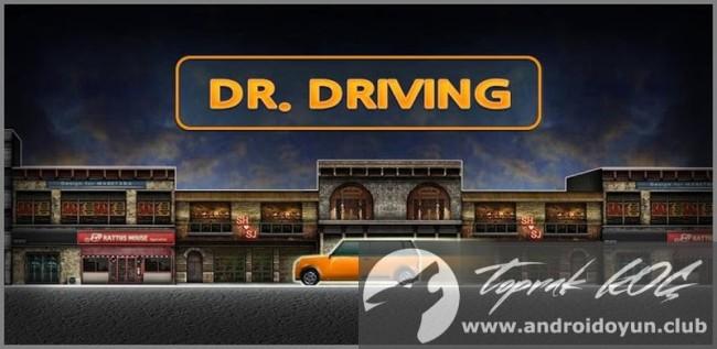 dr-driving-v1-47-mod-apk-para-hileli