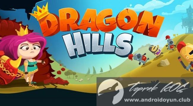 dragon-hills-v1-2-1-mod-apk-para-hileli