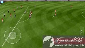 dream-league-soccer-2016-v3-040-mod-apk-para-hileli-1