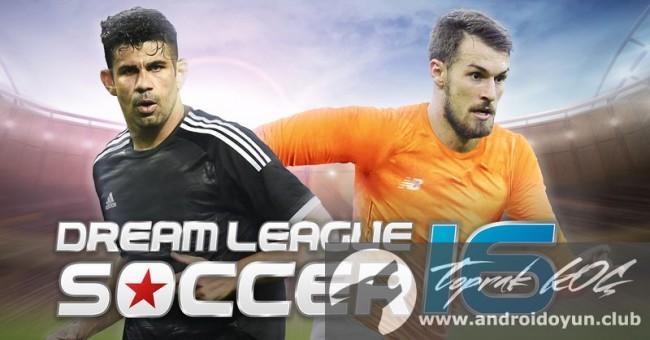 dream-league-soccer-2016-v3-040-mod-apk-para-hileli