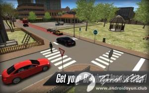 driving-school-2016-v1-3-0-mod-apk-para-hileli-3