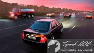 driving-zone-russia-v1-05-mod-apk-para-hileli-2