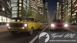 driving-zone-russia-v1-05-mod-apk-para-hileli-3