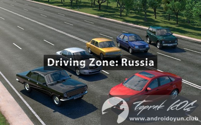 driving-zone-russia-v1-05-mod-apk-para-hileli