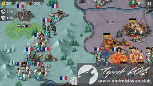 european-war-4-napoleon-v1-4-2-mod-apk-sinirsiz-madalya-hileli-2