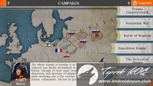 european-war-4-napoleon-v1-4-2-mod-apk-sinirsiz-madalya-hileli-3