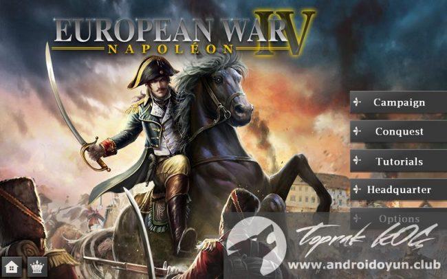 european-war-4-napoleon-v1-4-2-mod-apk-sinirsiz-madalya-hileli