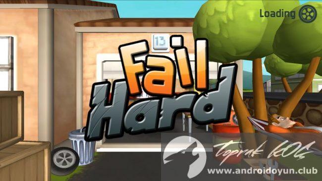 fail-hard-v1-0-19-mod-apk-para-hileli
